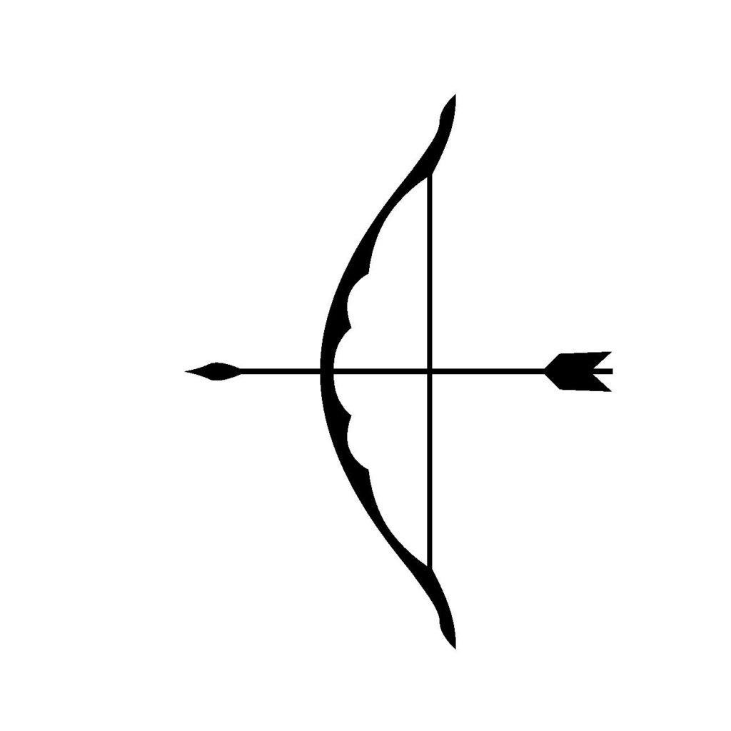 【ジョジョ考察】謎に包まれた弓と矢の正体!その行方とルーツに迫る