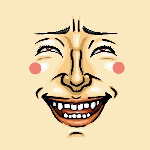 【ジョジョリオン6巻のネタバレ24話】顔が同じで稲中?これはパロディ?