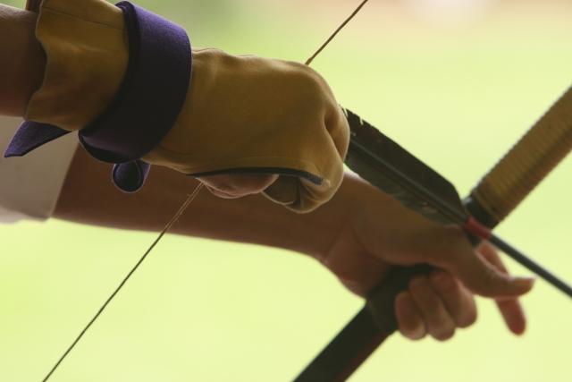 【ジョジョ】弓と矢について考察!スタンド使いは能力に引き寄せられる
