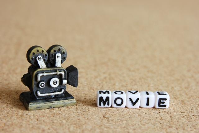 VODサービスはこれがおすすめ!2018年版コンテンツを徹底比較