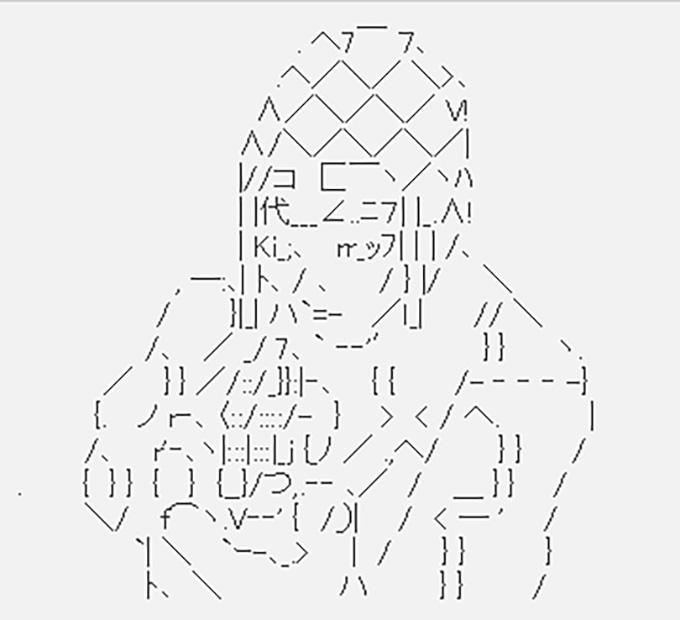 【ジョジョ5部】ミスタの髪型と帽子の下にはとんでもない秘密が!?